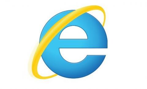 Microsoft deixará de dar suporte ao Internet Explorer