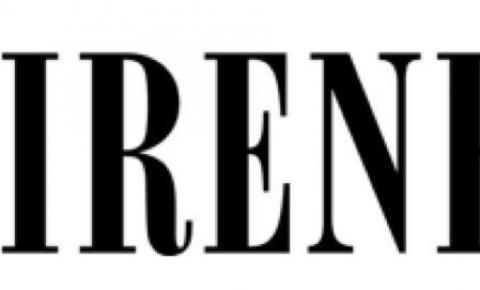 Jornal A Sirene: uma esperança às vítimas do desastre em Mariana