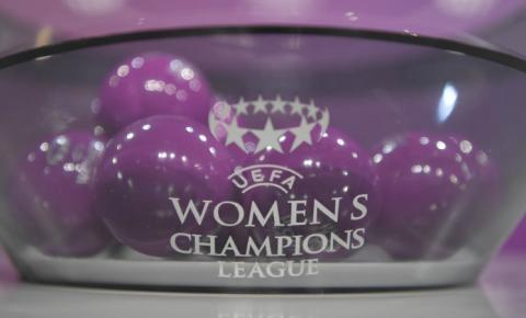 7 times femininos que já foram campeões da Europa