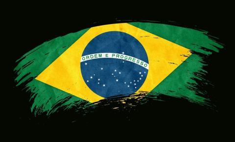 Brasil 2020: A morte não é a vilã da história, é apenas uma personagem