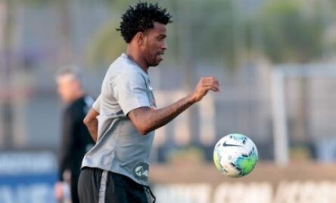 Em busca de estabilidade, Corinthians encara o Botafogo neste sábado