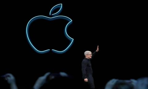 Apple marca evento e aumenta expectativas para lançamento do iPhone 12