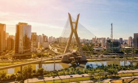 Governo de São Paulo lança programa Desafio SP para retomada do turismo