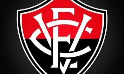 Ex-jogador do time de Free Fire do Vitória crítica o clube