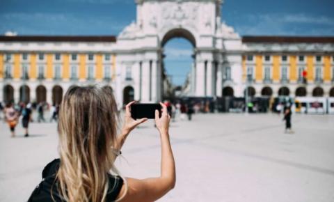 Turismo regional passa a ser 'novo normal' no pós-pandemia