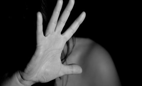 Aprovada lei que cria Cadastro Nacional de Pessoas Condenadas por Crime de Estupro