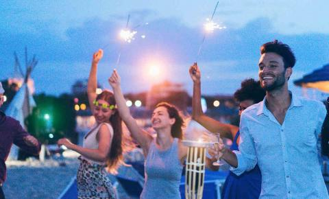 Setor de turismo se mostra otimista para viagens sazonais de final de ano