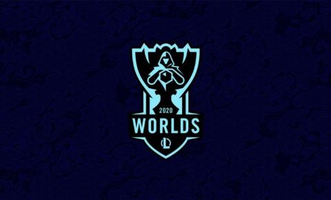 Worlds 2020: novo formato e expectativas para o Mundial de League of Legends