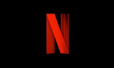 O que entra na Netflix em maio