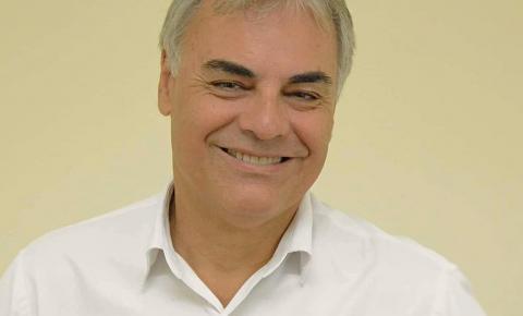 Eleições 2020: Conheça Evandro Glória, candidato à prefeitura de Volta Redonda