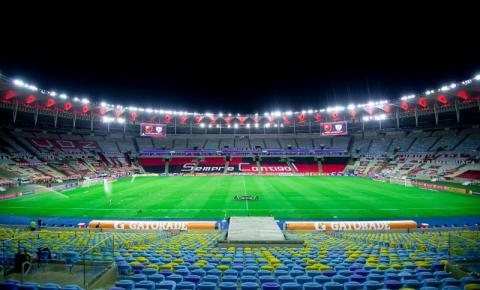 Flamengo busca vitória em cima do RB Bragantino para assumir a liderança do Campeonato