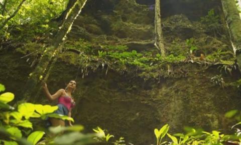 Governo do Amazonas lança campanha digital para incentivar turismo no estado