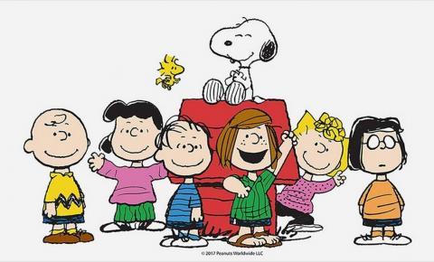 Mais do que humano: 70 anos das tirinhas do Snoopy, o cãozinho mais famoso do mundo