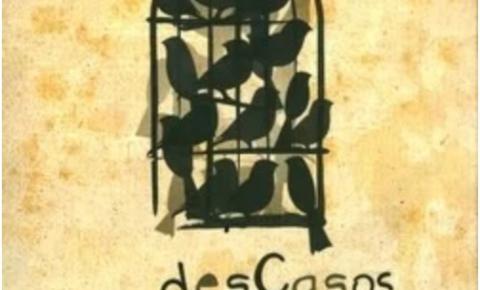 Resenha: Descasos, por Alexandra Lebelson Szafir