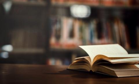 O poder terapêutico da literatura