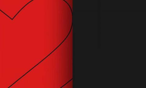 PowerFlix: dança e produções da Netflix em um só espetáculo