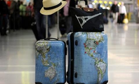 Turismo consciente: a necessidade de sua prática e discussão