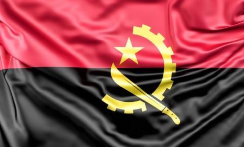 Angola: conheça quatro lugares para se encantar pelo país