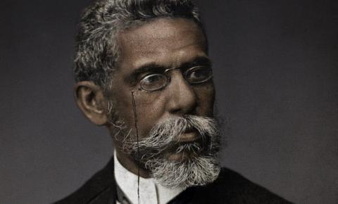 Machado de Assis: o escritor visionário