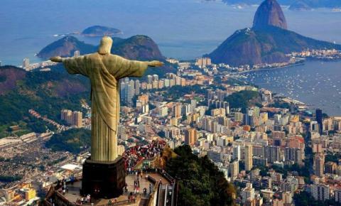 57% das áreas do Rio são dominadas pela milícia, diz estudo.