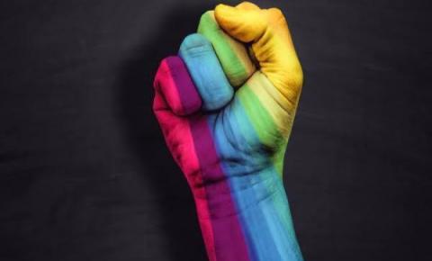 Os desafios de assegurar políticas públicas à comunidade LGBTQIA+ em 2020