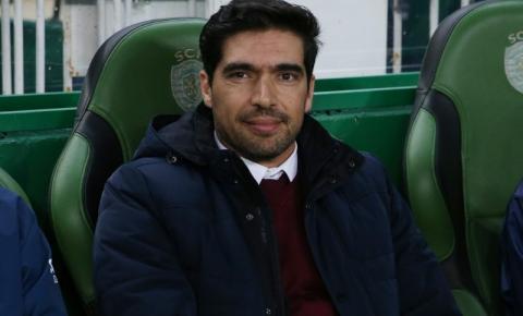 Palmeiras fica a detalhes de anunciar novo técnico