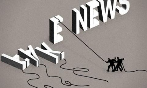 Desinformação: Atual cenário impõe risco à democracia