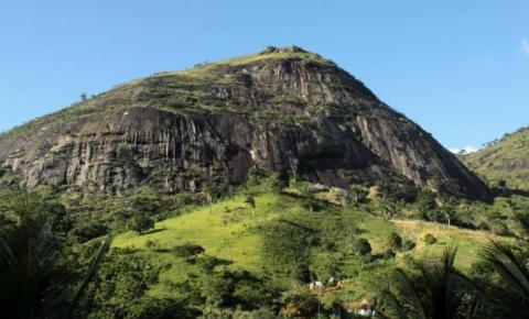 Exposição Sebastião Encantado: homenagem aos 200 anos da Tragédia do Rodeador