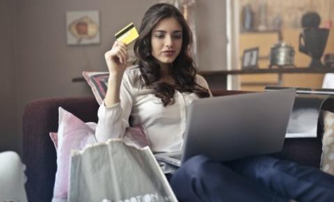 O futuro do mercado da moda online
