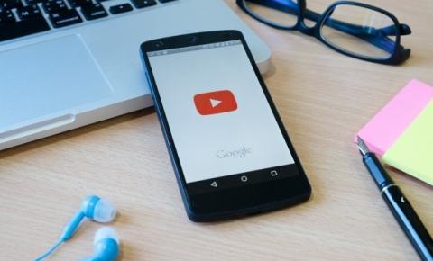 YouTube: conheça sete canais de brasileiros que vivem no exterior