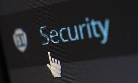 Crimes cibernéticos: na pandemia, rotina do cidadão muda e a dos crimes também