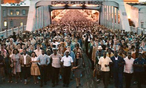 Mês da Consciência Negra: filmes fundamentais para entender a importância do tema