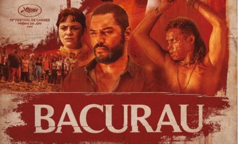 Bacurau: Um filme sobre resistência