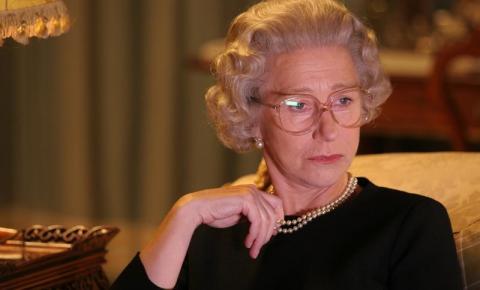 Seis produções que retratam a família real britânica