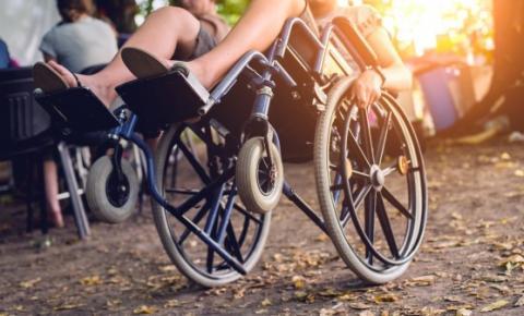 Turismo para todos: conheça destinos acessíveis para pessoas com deficiência