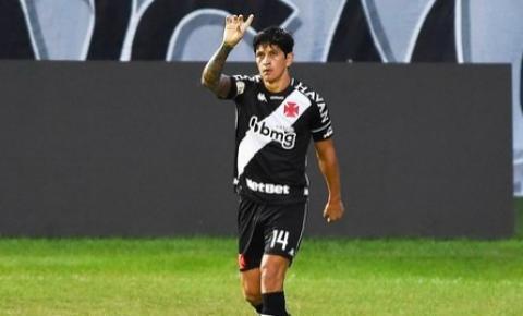 Em momentos distintos, São Paulo e Vasco se enfrentam no Brasileirão
