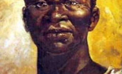 Consciência Negra: Zumbi dos Palmares, um herói para o povo preto