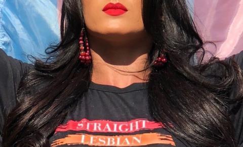 Um grito de resistência: Brasil elege trinta pessoas trans nas eleições municipais deste ano