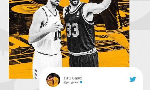 Lakers se movimenta e traz novos nomes em busca do bicampeonato da NBA