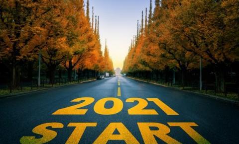 Saiba dicas para escolher próximo destino de final de ano