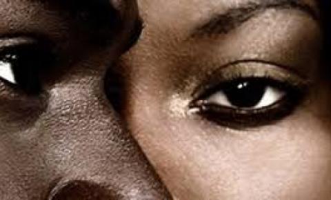 Desemprego cresce e população negra é a mais atingida
