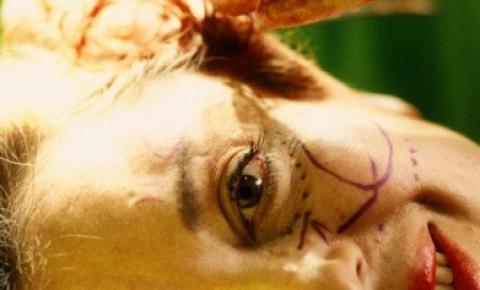 Orlan: a arte que quebra paradigmas