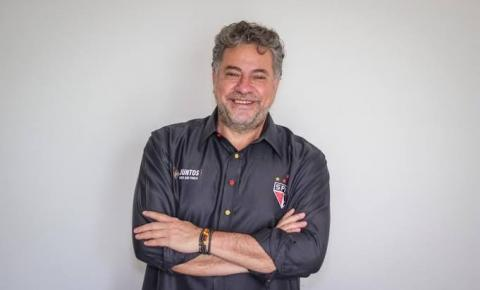 Júlio Casares eleito presidente do São Paulo: conheça o novo mandatário Tricolor