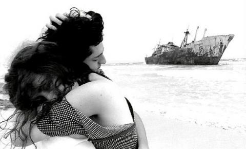 10 dicas de filmes para assistir no isolamento