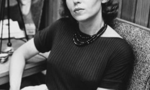 Clarice Lispector: 100 anos da escritora referência na literatura mundial