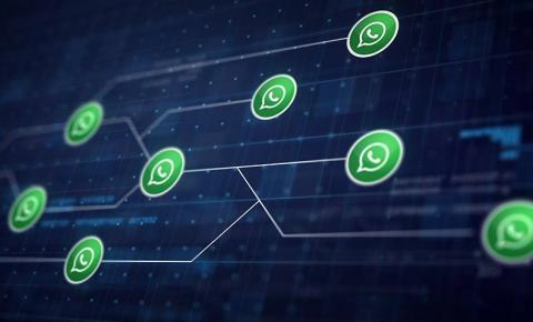 Atualize agora! WhatsApp tem falha de segurança grave