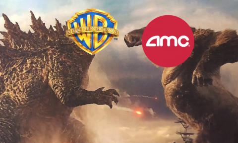 Cinemas vs Streaming: os desdobramentos da estratégia da Warner que podem mudar os rumos do entretenimento