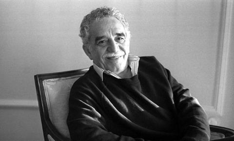 O legado de Gabriel García Márquez