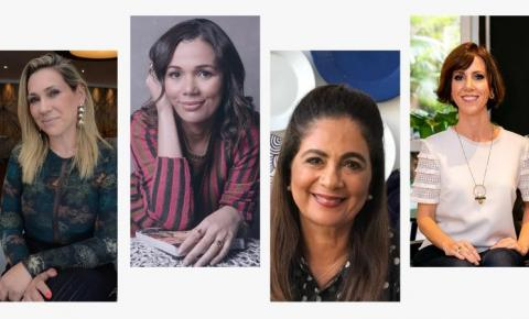 Empreendedorismo Feminino tem avançado cada vez mais no Brasil