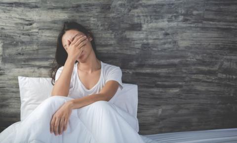 Janeiro Branco   Um mês de conscientização e prevenção às doenças mentais